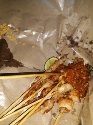 Foto 3 - Makanan di Sate Taichan Bang Ken oleh Mouthgasm.jkt