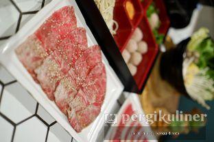 Foto 11 - Makanan di The Social Pot oleh Oppa Kuliner (@oppakuliner)