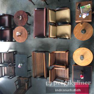 Foto review Gudang Koleksi oleh @bellystories (Indra Nurhafidh) 13
