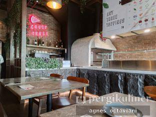 Foto 3 - Interior di Pizzapedia oleh Agnes Octaviani