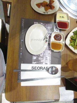 Foto 1 - Makanan di Seorae oleh Sylvia Eugene