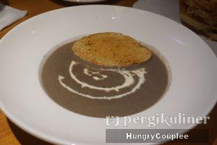 Foto 6 - Makanan di Smokey Ribs oleh Hungry Couplee