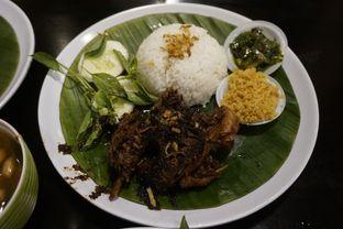 Foto 5 - Makanan di Bebek Kaleyo oleh yudistira ishak abrar