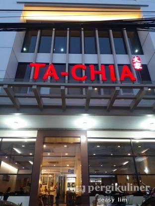 Foto 6 - Makanan di Ta-Chia oleh Deasy Lim