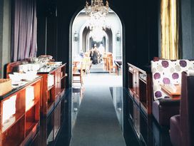 foto Bellevue - Hotel GH Universal