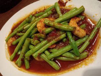 Foto Makanan di Waroeng Sunda