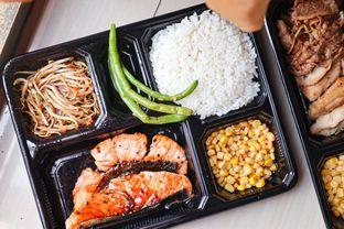 Foto 3 - Makanan di Pepper Lunch oleh thehandsofcuisine