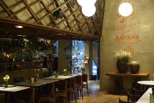 Foto 24 - Makanan di Waha Kitchen - Kosenda Hotel oleh yudistira ishak abrar