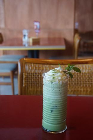 Foto 11 - Makanan di Cafelulu oleh yudistira ishak abrar