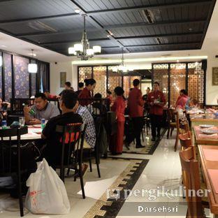 Foto 12 - Interior di Jittlada Restaurant oleh Darsehsri Handayani