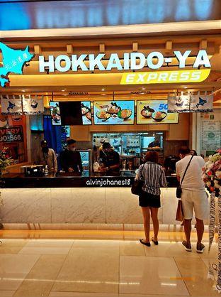 Foto review Hokkaido-Ya Express oleh Alvin Johanes  1