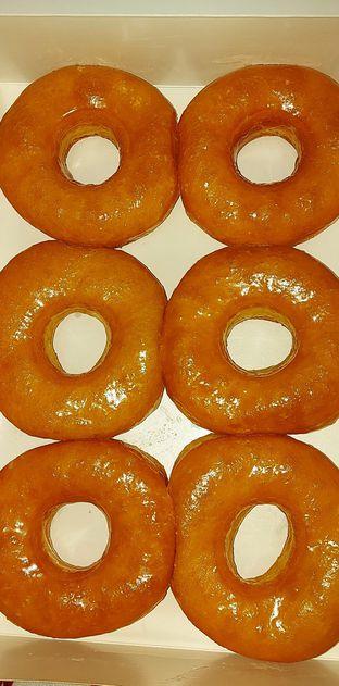 Foto 7 - Makanan di J.CO Donuts & Coffee oleh Mouthgasm.jkt