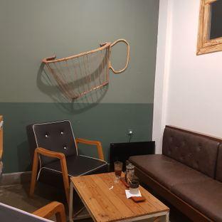 Foto 5 - Interior di Satu Pintu oleh Widya WeDe