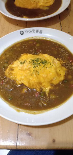 Foto 2 - Makanan di Coco Ichibanya oleh Deviana