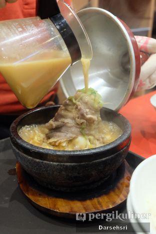Foto 5 - Makanan di Kazan Ramen oleh Darsehsri Handayani