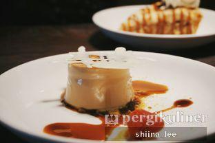Foto 4 - Makanan di Maji Streatery oleh Jessica | IG:  @snapfoodjourney