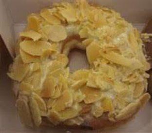 Foto - Makanan di J.CO Donuts & Coffee oleh susanto