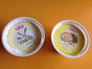 Foto 2 - Makanan di Baltic Ice Cream oleh Review Dika & Opik (@go2dika)