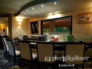 Foto 10 - Interior di Miyama - Hotel Borobudur oleh Ladyonaf @placetogoandeat