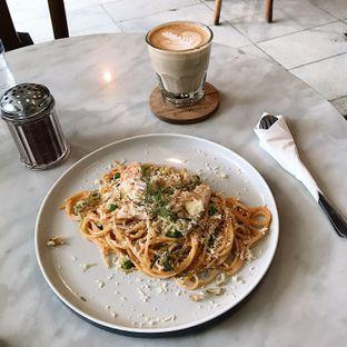 Foto 2 - Makanan di Goedkoop oleh Della Ayu