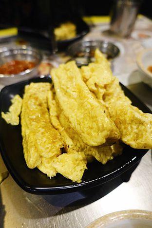 Foto 5 - Makanan di Magal Korean BBQ oleh inggie @makandll
