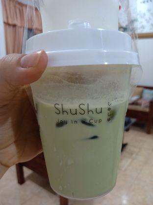 Foto 2 - Makanan di ShuShu oleh Jocelin Muliawan