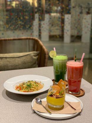 Foto 5 - Makanan di Hygge Signature oleh Isabella Chandra