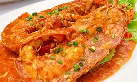 Haiseafood