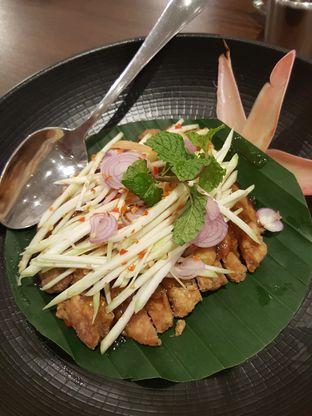 Foto 5 - Makanan di Penang Bistro oleh Stallone Tjia (@Stallonation)