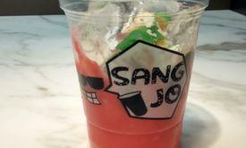 Sangjo