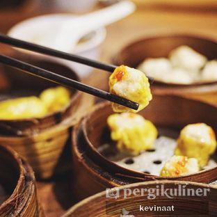 Foto review Bamboo Dimsum oleh @foodjournal.id  1