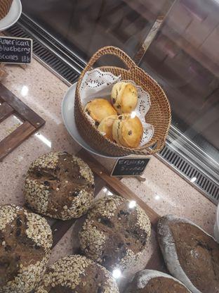 Foto 4 - Makanan di Mister & Misses Cakes oleh Mouthgasm.jkt