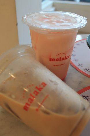 Foto review Rantang Malaka oleh Prido ZH 9