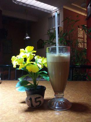 Foto 1 - Makanan di Pop Art Cafe oleh Nadira Sekar