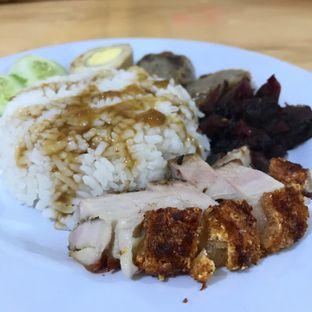 Foto 1 - Makanan di Kedai Tang oleh Finley Susanto
