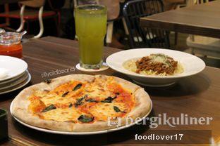 Foto 1 - Makanan di Popolamama oleh Sillyoldbear.id