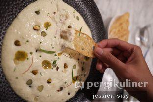 Foto 7 - Makanan di Mare Nostrum - Grand Sahid Jaya Hotel oleh Jessica Sisy