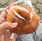 Foto di Soto Banjar Ading