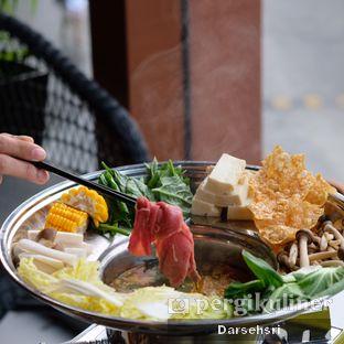 Foto 11 - Makanan di Co'm Ngon oleh Darsehsri Handayani