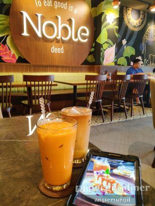 Foto 9 - Makanan di Noble by Zab Thai oleh Angie  Katarina