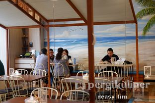 Foto review Cupten Cafe oleh Deasy Lim 6