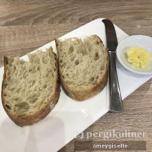 Foto 1 - Makanan di Eric Kayser Artisan Boulanger oleh Hungry Mommy