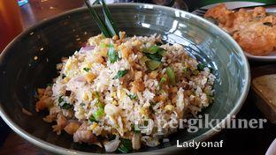 Foto 5 - Makanan di Sulawesi@Mega Kuningan oleh Ladyonaf @placetogoandeat