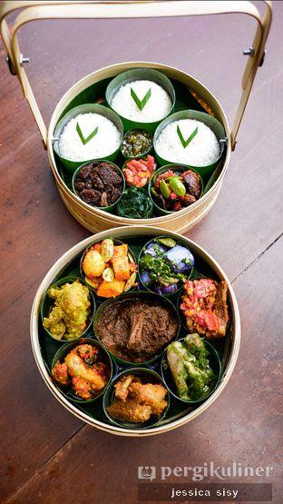 Foto 7 - Makanan di Sepiring Padang oleh Jessica Sisy