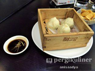 Foto 1 - Makanan di The Duck King oleh Anisa Adya