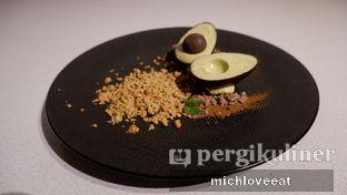 Foto review Myriad oleh Mich Love Eat 2