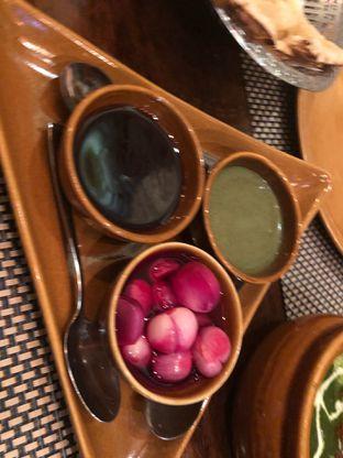 Foto 6 - Makanan di The Royal Kitchen oleh FebTasty  (Feb & Mora)