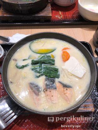 Foto review Ootoya oleh beverlyapr 1