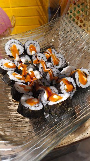 Foto 10 - Makanan di Onokabe oleh Ro vy