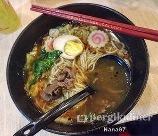 Foto - Makanan di Gokana oleh Nana (IG: @foodlover_gallery)